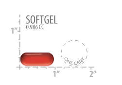 coq10-soft-gel