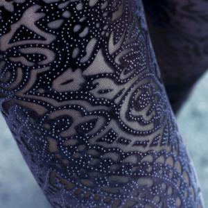 sheer-paisley-leggings-leg-closeup